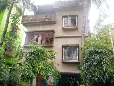 Gallery Cover Image of 2160 Sq.ft 7 BHK Independent House for buy in Purba Barisha for 10000000