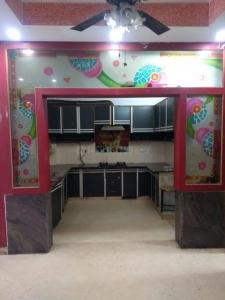 Gallery Cover Image of 2450 Sq.ft 4 BHK Independent Floor for buy in Shakti Khand for 11000000