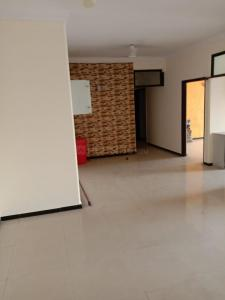 Gallery Cover Image of 1610 Sq.ft 3 BHK Apartment for buy in Agarwal Aditya Mega City, Vaibhav Khand for 8300000