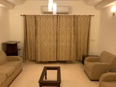 Gallery Cover Image of 2800 Sq.ft 4 BHK Apartment for buy in ATS Greens Village, Sector 93A for 30500000