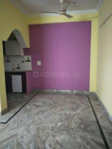 Gallery Cover Image of 1100 Sq.ft 2 BHK Independent Floor for rent in Sector 31 for 20000