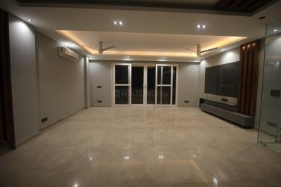 Gallery Cover Image of 4500 Sq.ft 4 BHK Independent Floor for buy in Vipul World Plots, Sector 48 for 24500000