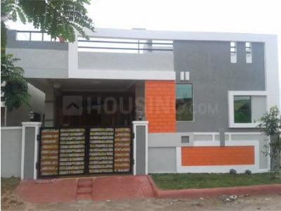 Gallery Cover Image of 1250 Sq.ft 2 BHK Independent House for buy in Beeramguda for 6200000