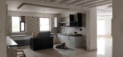 Gallery Cover Image of 4266 Sq.ft 4 BHK Independent Floor for buy in Y. K. Aggarwal Homes, Sector 42 for 14800000