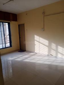 Gallery Cover Image of 450 Sq.ft 1 RK Apartment for rent in Kasarvadavali, Thane West for 9500
