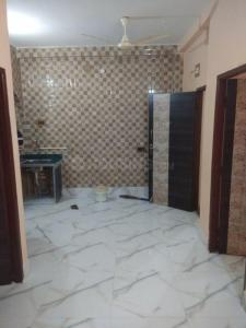 Gallery Cover Image of 750 Sq.ft 2 BHK Independent Floor for rent in Baishnabghata Patuli Township for 10000