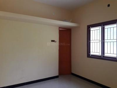 Gallery Cover Image of 430 Sq.ft 1 BHK Independent House for buy in Annur for 1150000