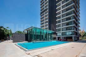 Gallery Cover Image of 3938 Sq.ft 4 BHK Apartment for buy in Paarijat Eclat, Vikram Nagar for 25597000