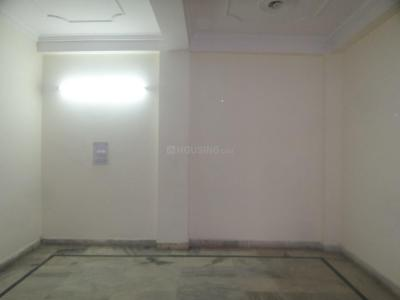 Gallery Cover Image of 900 Sq.ft 2 BHK Apartment for rent in East Of Kailash for 20000