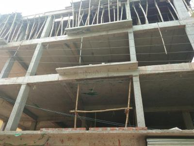 Gallery Cover Image of 800 Sq.ft 2 BHK Apartment for buy in Barrackpore for 2550000