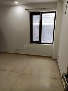 Gallery Cover Image of 800 Sq.ft 2 BHK Apartment for rent in South Extension I for 27500