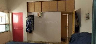 Gallery Cover Image of 1380 Sq.ft 2 BHK Apartment for rent in Shahibaug for 18000