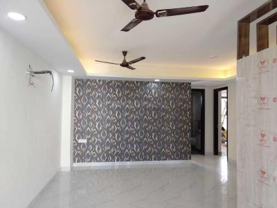 Gallery Cover Image of 1400 Sq.ft 3 BHK Independent Floor for buy in Ansal Florence Residency, Sector 57 for 9400000