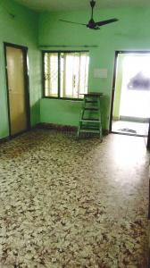 Gallery Cover Image of 600 Sq.ft 1 BHK Independent House for rent in Tambaram for 9000