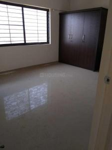 Gallery Cover Image of 1075 Sq.ft 3 BHK Apartment for rent in Rajanukunte for 10500