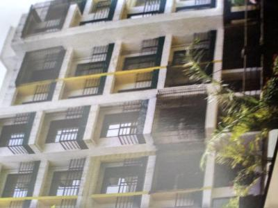 Gallery Cover Image of 725 Sq.ft 1 BHK Apartment for buy in Shahpur for 1850000