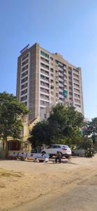 Gallery Cover Image of 1980 Sq.ft 3 BHK Apartment for buy in Science City for 11000000