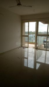Gallery Cover Image of 1100 Sq.ft 3 BHK Apartment for buy in Runal Miracle, Ravet for 8300000