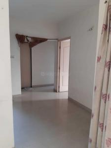 Gallery Cover Image of 1000 Sq.ft 2 BHK Apartment for rent in Fursungi for 19000
