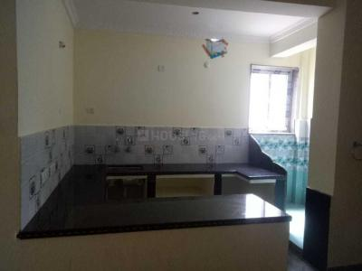 Gallery Cover Image of 3200 Sq.ft 6 BHK Independent House for buy in Nizampet for 18000000