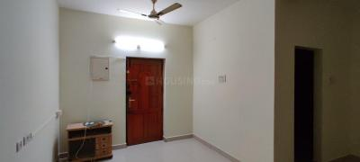 Gallery Cover Image of 1224 Sq.ft 3 BHK Apartment for buy in Nesapakkam for 8200000
