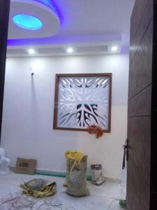 Gallery Cover Image of 550 Sq.ft 2 BHK Apartment for buy in Hastsal for 2300000