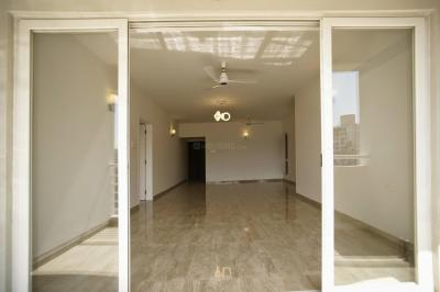 Gallery Cover Image of 1800 Sq.ft 3 BHK Apartment for rent in Kharadi for 40000