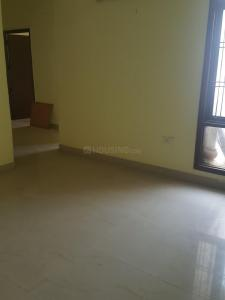 Gallery Cover Image of 1304 Sq.ft 2 BHK Apartment for rent in Sector 88 for 12000