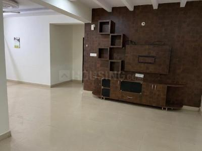 Gallery Cover Image of 1200 Sq.ft 2 BHK Apartment for rent in BM Marvel, Whitefield for 21000