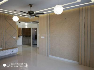 Gallery Cover Image of 1325 Sq.ft 3 BHK Apartment for buy in Yuva Eka, Begur for 6500000