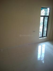 Gallery Cover Image of 643 Sq.ft 1 BHK Apartment for rent in Panvel for 12500