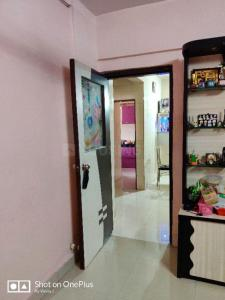 Gallery Cover Image of 1400 Sq.ft 2 BHK Apartment for buy in Ulhasnagar for 3500000