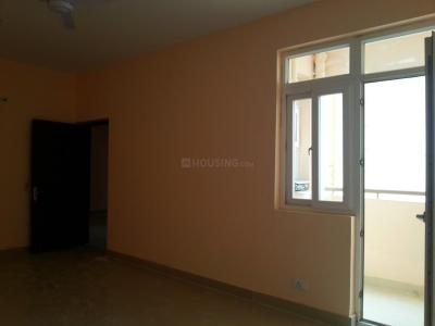Gallery Cover Image of 1490 Sq.ft 3 BHK Apartment for buy in Sector 93A for 8300000