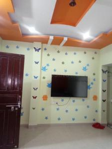 Gallery Cover Image of 1200 Sq.ft 2 BHK Independent House for buy in Surya Dev Nagar for 4200000