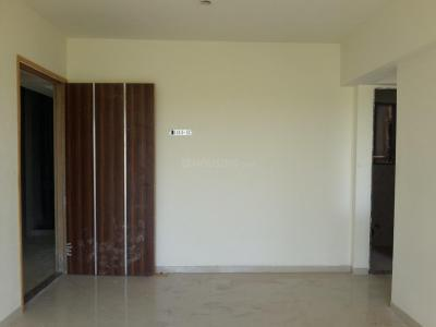 Gallery Cover Image of 860 Sq.ft 2 BHK Apartment for rent in Santacruz East for 65000