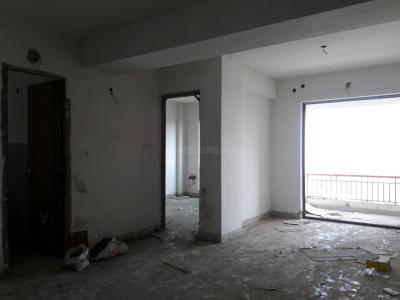 Gallery Cover Image of 1675 Sq.ft 3 BHK Apartment for buy in Tangra for 9400000