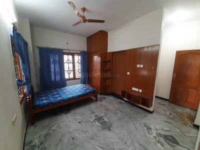 Gallery Cover Image of 400 Sq.ft 1 RK Apartment for rent in Indira Nagar for 17000
