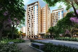 Gallery Cover Image of 1395 Sq.ft 3 BHK Apartment for buy in Brigade 7 Gardens, Subramanyapura for 9200000