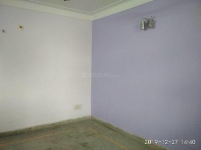 Gallery Cover Image of 850 Sq.ft 2 BHK Apartment for rent in Kirti Nagar for 15500