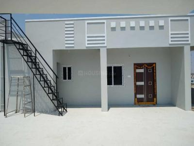 Gallery Cover Image of 1100 Sq.ft 2 BHK Independent House for rent in Ramachandra Puram for 11000