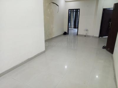 Gallery Cover Image of 1400 Sq.ft 3 BHK Independent Floor for rent in Sector 49 for 25000