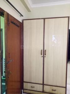 Bedroom Image of Gtanjali Villa in Sector 17