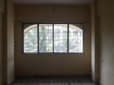 Gallery Cover Image of 340 Sq.ft 1 RK Apartment for buy in Labh Krupa Ltd, Dahisar West for 6500000