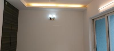 Gallery Cover Image of 3500 Sq.ft 5 BHK Villa for buy in DLF Phase 1, DLF Phase 1 for 25000000