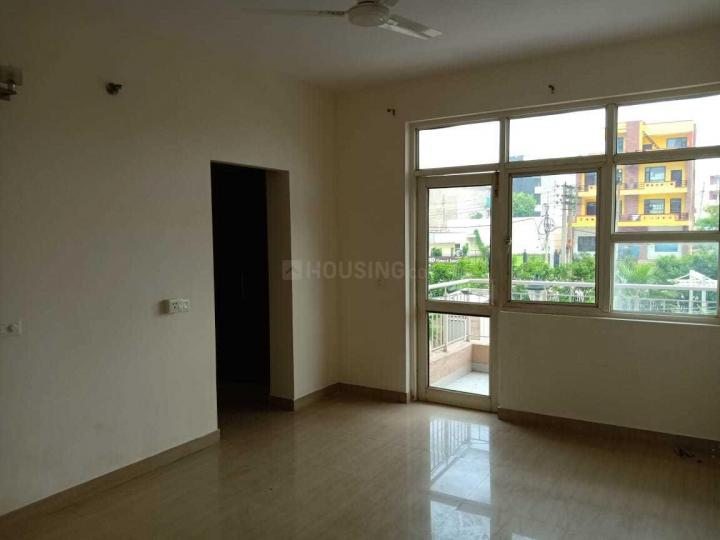Bedroom Image of 1640 Sq.ft 3 BHK Apartment for rent in Green Field Colony for 26500
