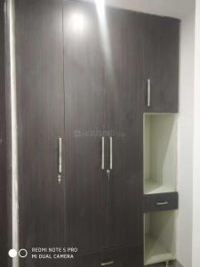 Bedroom Image of Mithu PG in DLF Phase 2