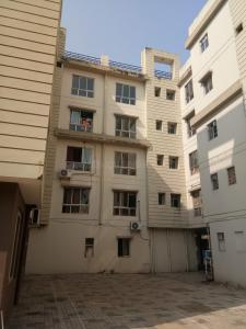 Gallery Cover Image of 1392 Sq.ft 3 BHK Apartment for buy in Bansdroni for 7650000