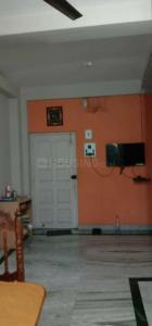 Gallery Cover Image of 1215 Sq.ft 3 BHK Apartment for rent in Garia for 15000