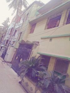 Gallery Cover Image of 1450 Sq.ft 4 BHK Independent House for buy in Baguiati for 8000000