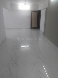 Gallery Cover Image of 1050 Sq.ft 2 BHK Apartment for rent in Bhandup West for 35000